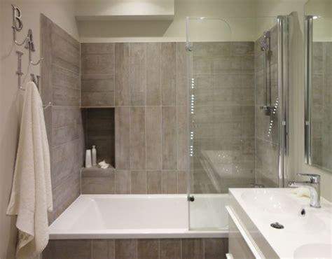 r 233 novation salle de bain et chambre 13 000 euros