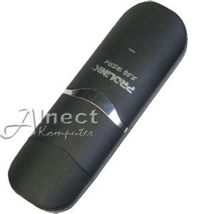 Modem Prolink 3 5g Hspa jual modem gsm 3g hsdpa prolink phs 301 modem gsm alnect komputer web store
