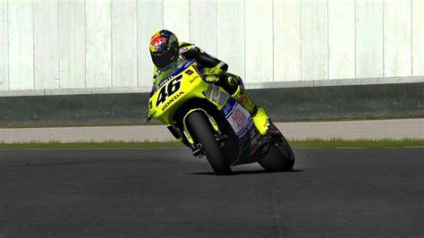 Motorrad Gp 500 by Gp Bikes Nsr 500 Powersliding