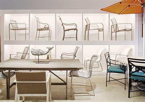 modern furniture washington il 100 american furniture handmade design interior this