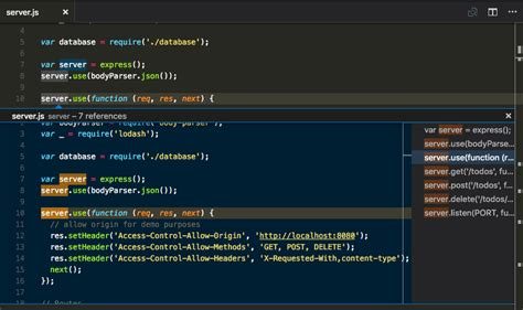 format file in visual studio code javascript vscode docs1