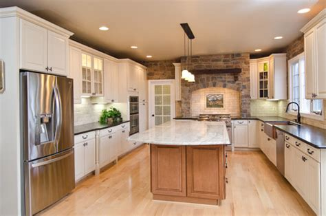kitchen island countertop overhang the color shape of island countertop dimensions