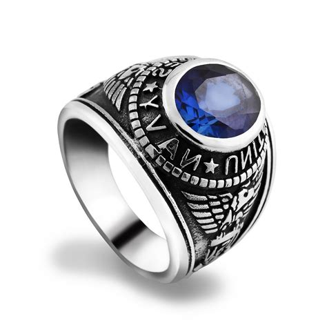 modern silver rings for by stephen webster caymancode