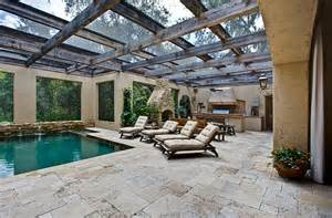pool area ideas 50 indoor swimming pool ideas taking a dip in style