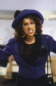 Karyn parsons in the fresh prince of bel air 1990