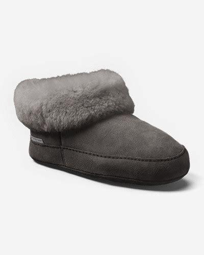 eddie bauer slippers slippers for eddie bauer