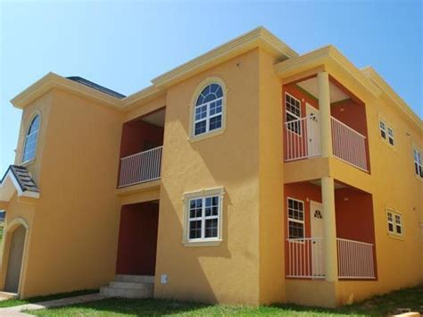 2 bedroom flat for rent in manchester 2 bedroom apartment for rent in mandeville manchester