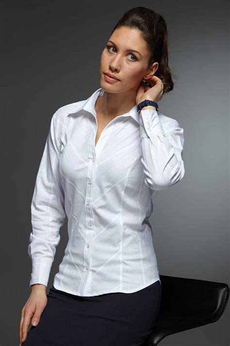 cute ls for cheap cheap white work blouses peach chevron blouse