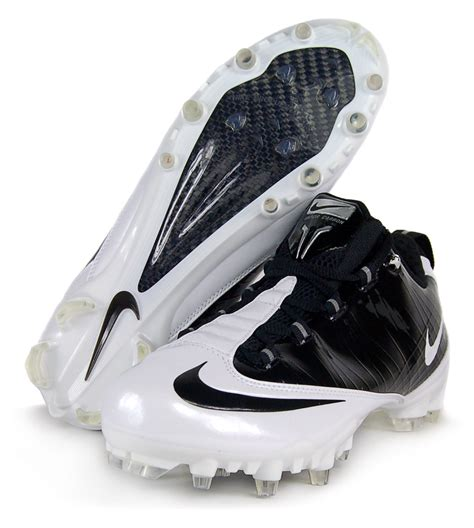 nike vapor football shoes nike zoom vapor carbon fly td sz 11 mens football cleats