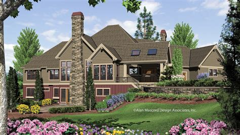 gorgeous house plans mascord house plans beautiful house plans home plans and