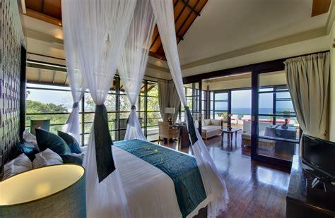 2 bedroom suite bali home decorations idea 10 contemporary decor tips for bedroom design home decor