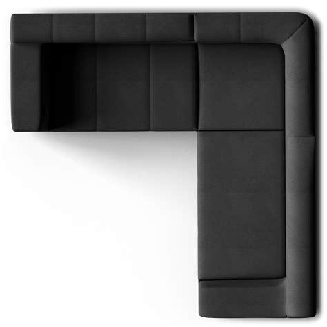 2 seater corner sofa ikea cad and bim object kramfors 2 seat corner sofa ikea