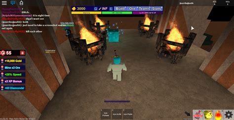 best tycoon best tycoon on roblox roblox gamer club