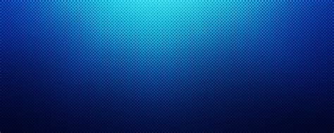 banner background banner background 2560x1440 www pixshark