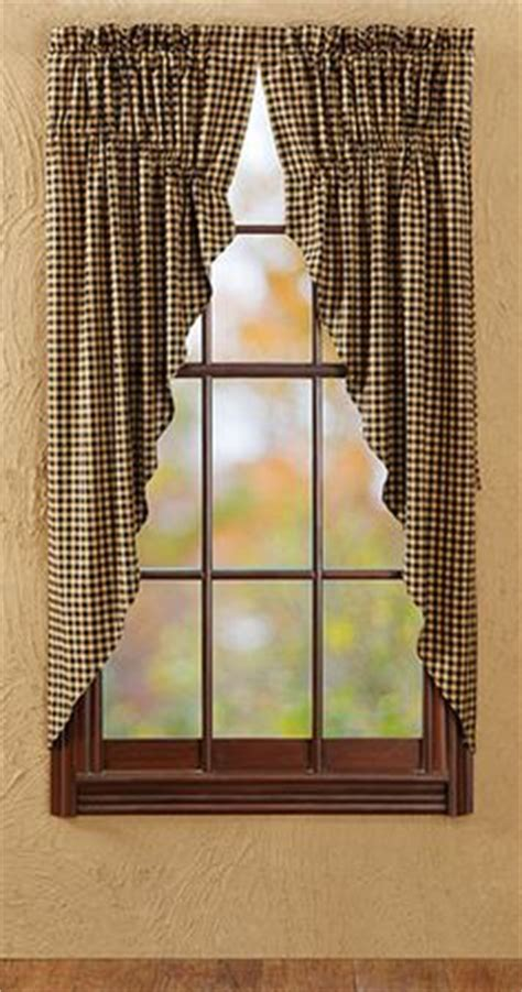 colonial style curtains colonial country style curtains on pinterest country