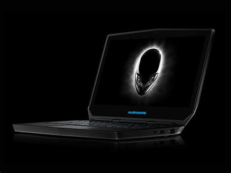 Free Alienware Laptop Giveaway - the alienware gaming laptop giveaway stacksocial