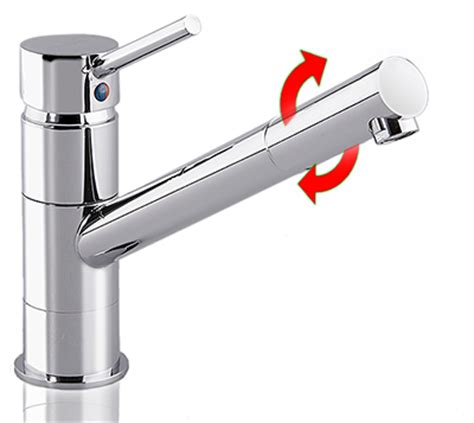 low pressure in kitchen faucet w107 low pressure sink faucet kitchen faucet sink kitchen fitting new ebay