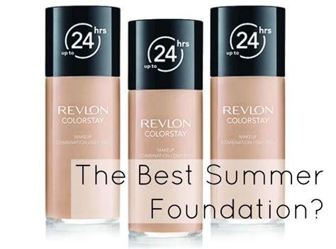 tutorial makeup revlon best 25 revlon colorstay foundation ideas on pinterest
