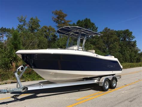 robalo boats construction new 2017 robalo 222 center console for sale