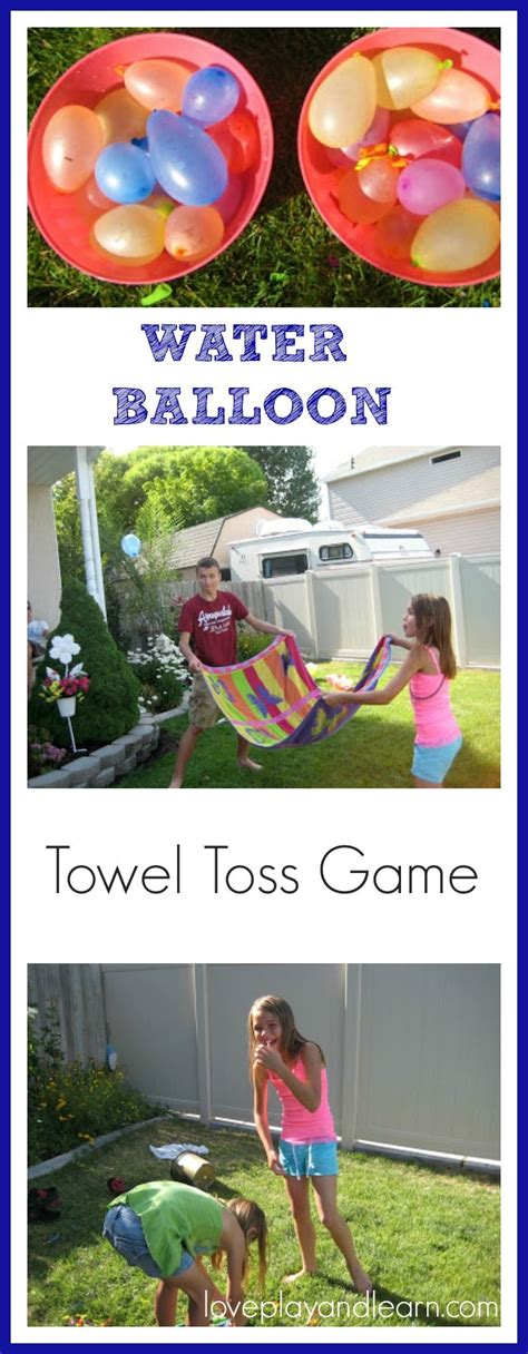 backyard barbecue games 16 best picnic images on pinterest backyard games