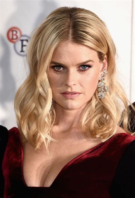alice eve series 428 best alice eve images on pinterest alice eve and