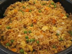 chicken fried rice recipe dishmaps