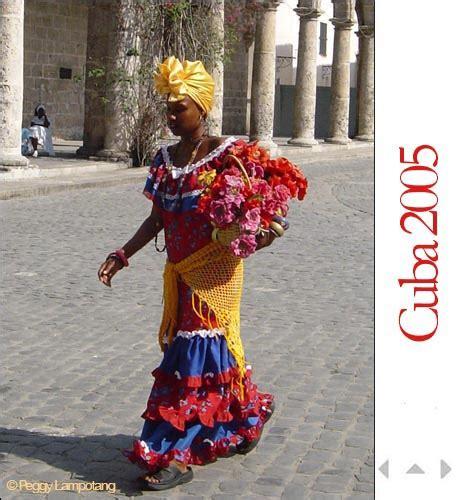 Cuba Dress cuban dresses for traditional cuban costume