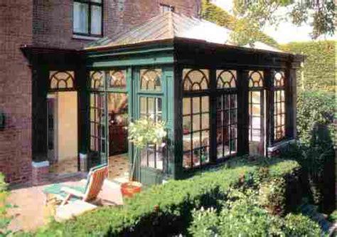wintergarten baumheier englische wintergarten - Englische Wintergärten Preise