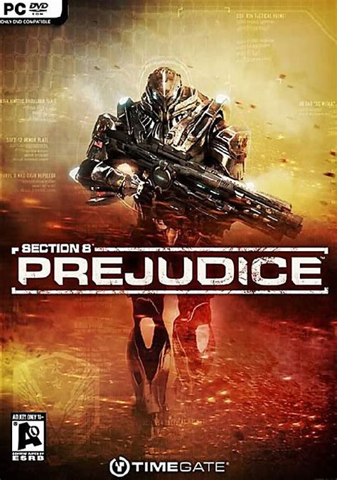section 8 steam section 8 prejudice steam cd key f 252 r pc online kaufen