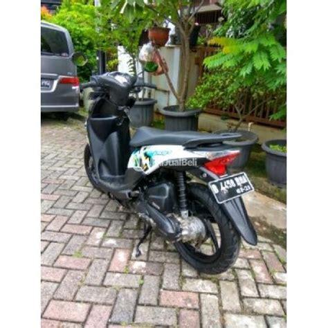 Honda Beat 2016 Mulus by Honda Beat Tahun 2016 Mesin Normal Mulus Km Rendah