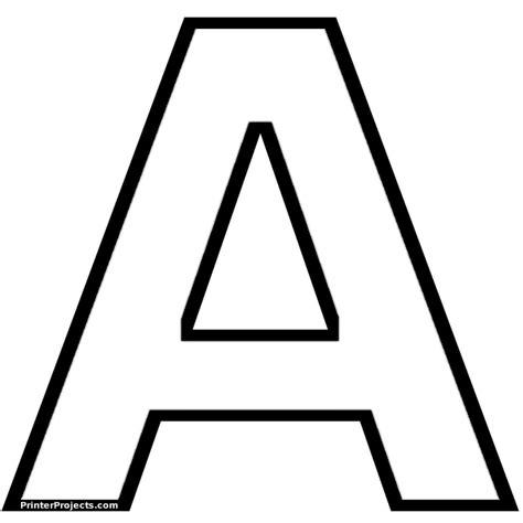 letras grandes para imprimir related keywords suggestions letras alfabeto para imprimir y colorear letras muy grandes