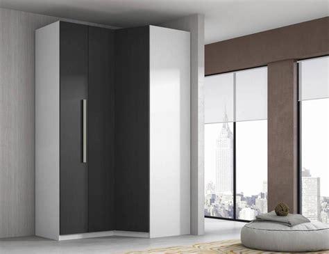 merkamueble armarios roperos armarios de dormitorio merkamueble best rebajas