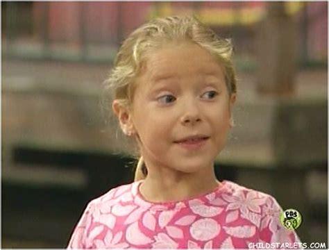 Barney And The Backyard Gang Cast Laura Barney Wiki