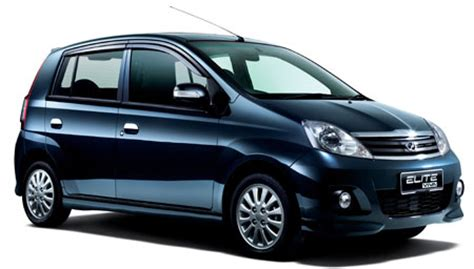 Viva Kia Perodua Viva 187 My Best Car Dealer Every Day Discount