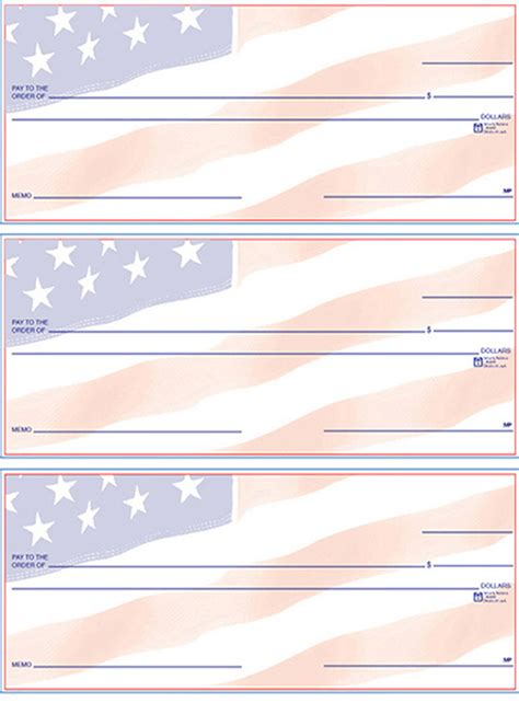 Background Check Flags Pricing