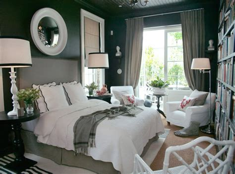 best paint colors for north facing rooms can you use gray paint in a north facing room laurel home