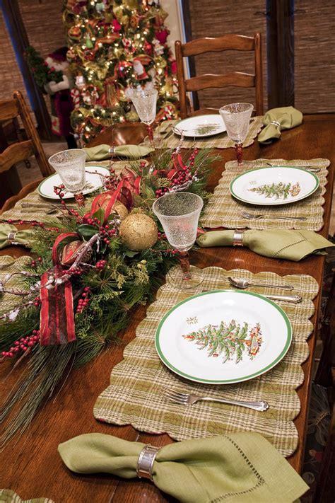 cozy interior design decor architecture theme create a cozy christmas home this frosty season