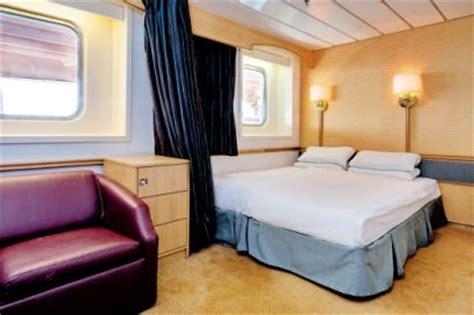 pligg bed breakfast island escapeisland cruisescheap inclusive cruisescruise