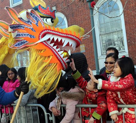 new year parade nyc 2015 flushing flushing celebrates the year of the at annual
