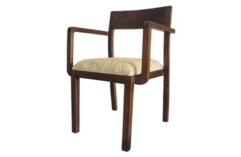Hospitality Dining Chairs Hospitality Dining Chair Ref 010 64x58x91cm Bali Furniture Crafted Balinese Style