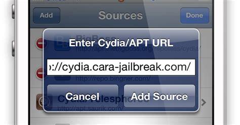 jailbreak 6 1 3 ios 7 cara gratis membuat apple id tanpa jailbreak 6 1 3 ios 7 cara menambah cydia repository