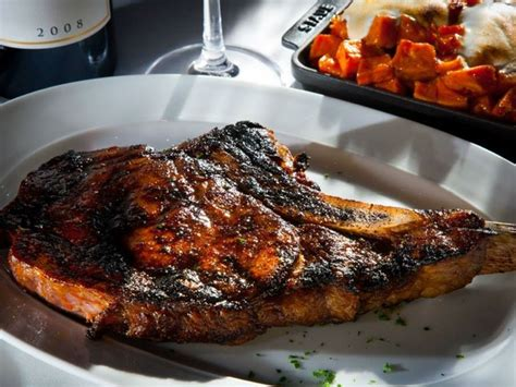 Arizona Steakhouse Dares To Tackle Texas With New Frisco Steak Country Buffet In Houston