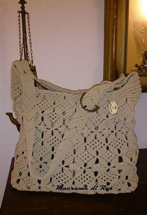about macrame cara merajut motif pagar macrame bag 11825653 903029109742959 8622113806704538740 n jpg 657