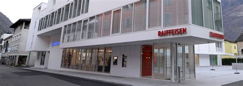 Banca Raiffeisen by Banca Raiffeisen Tre Valli