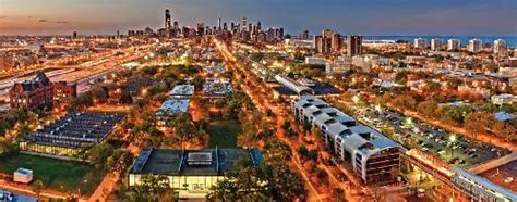 Mba Elmhurst College by Illinois Institute Of Technology Best Value Small Colleges