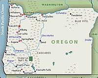 Detox Programs In Oregon by Rehab Oregon Oregon Rehab Rehabilitation