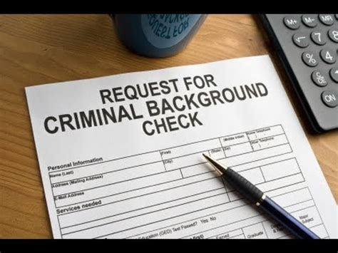 Erasing A Criminal Record Does An Expungement Erase A Criminal Record