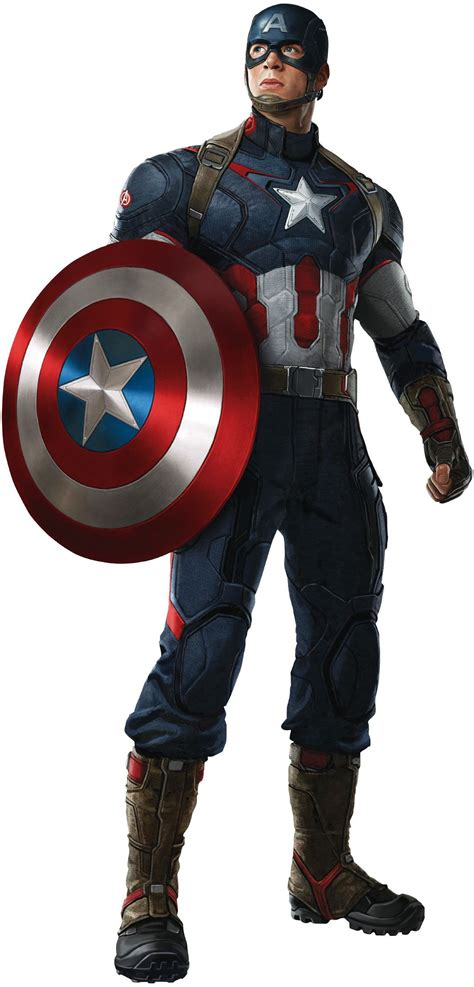 Disney Costume Marvel S Age Of Ultron captain america age of ultron the age capt