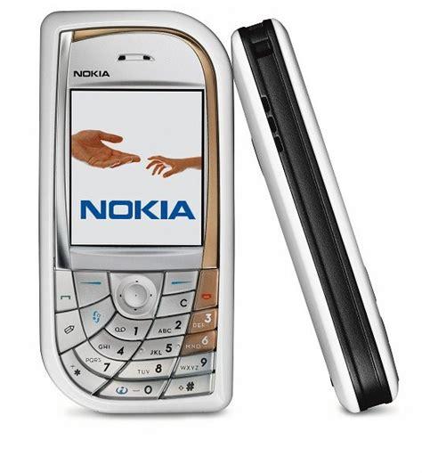 Memory Nokia 7610 nokia 7610 specs review release date phonesdata
