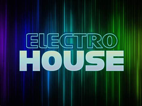 electronic house hire a nottingham dj for weddings parties school proms and